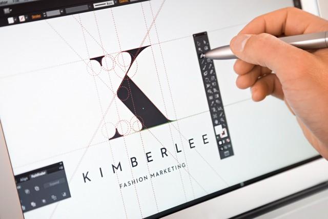 Kimberlee Logo