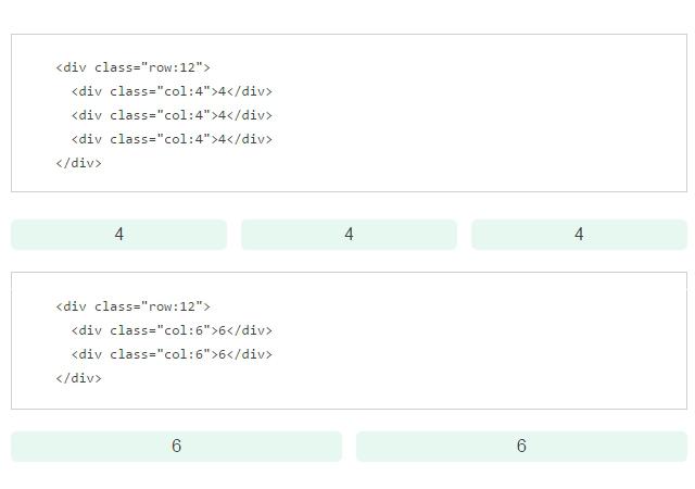 Mimic: A CMS Modular CSS Framework