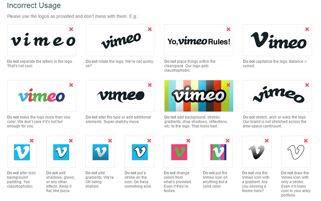 brand identity styleguides the ultimate guide just