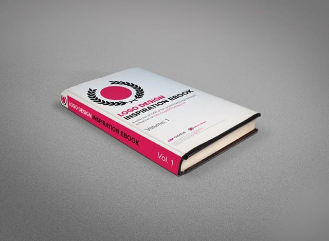 Logo Design eBook