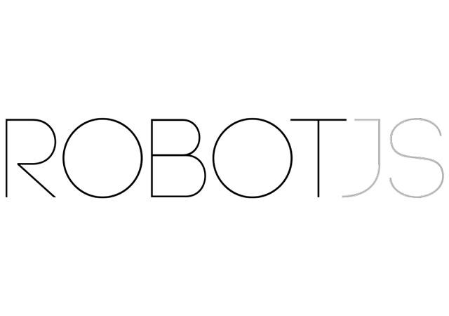 RobotJS: NodeJS Desktop Automation