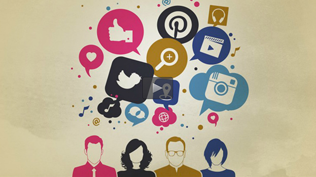 Social Marketing Course