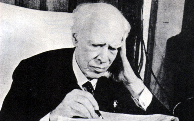 Improve Your Writing with Stanislavsky's Insights