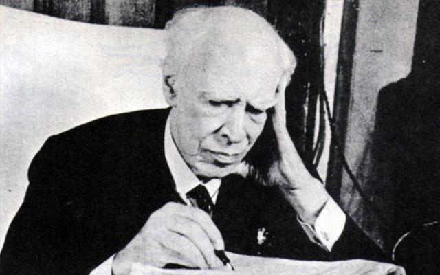 Stanislavsky and the Method