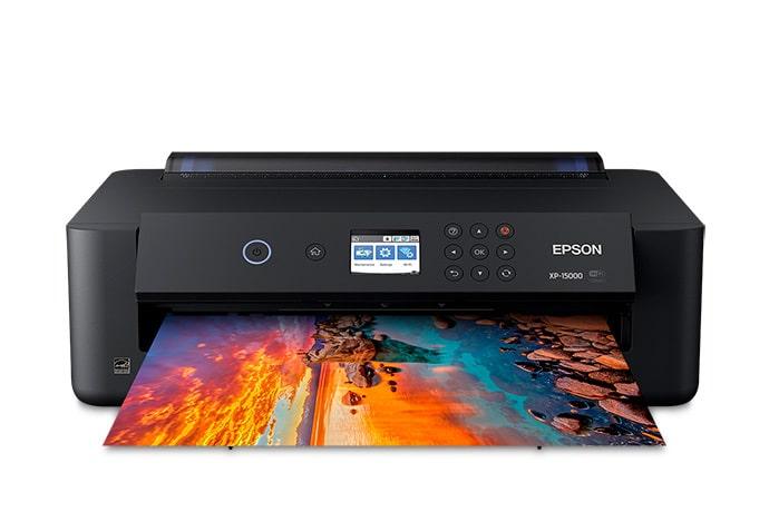 Epson 1500