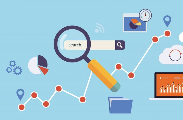 The 3 Easiest Ways To Get Big (And Fast) SEO Results - Ignite ...