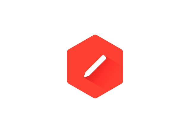 Material and Flat Animation and Graphics Framework