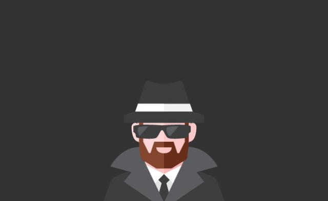 Design Spy