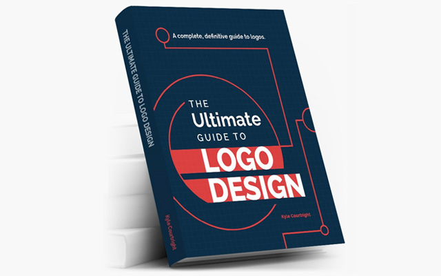 Ultimate Guide to Logo Design eBook