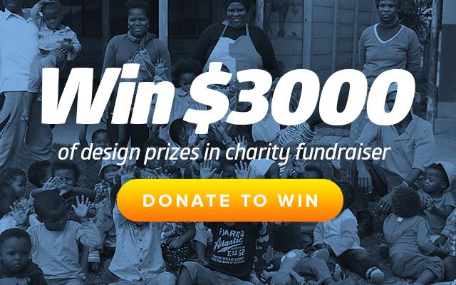 Win 3000