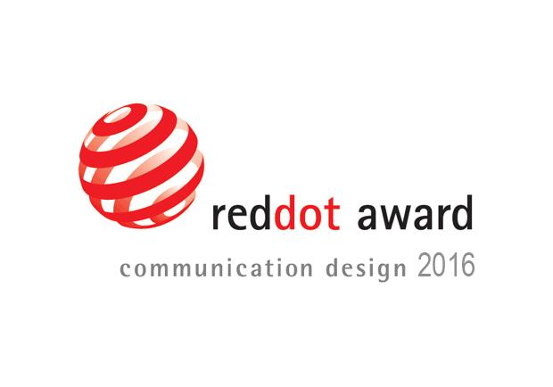 red dot design award - photo #8