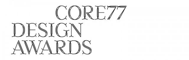 8.Core77 Design Awards