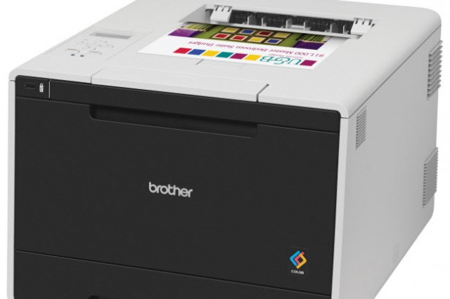 the top best printers for graphic designers in 2017 just creative