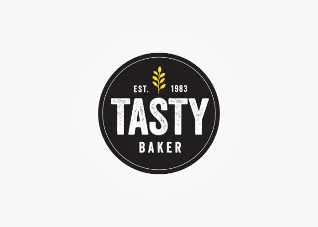 The Tasty Baker