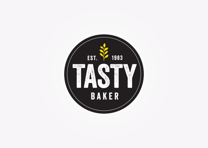 The Tasty Baker