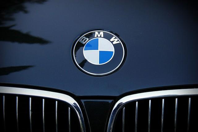 BMW Fine Tune