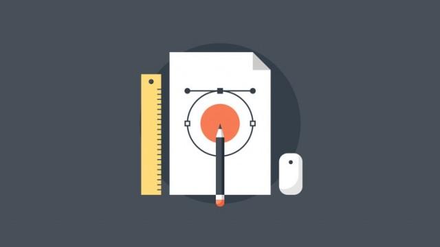 Design for Beginners