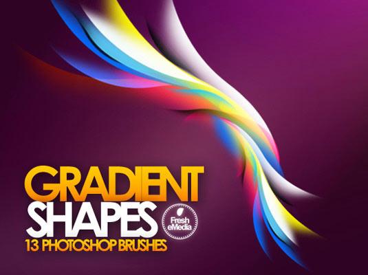 photoshop graphic design free download