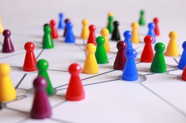 International Network