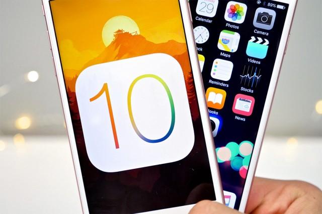 Best Beginner Courses & Tutorials for Apple iOS 10 | JUST™ Creative