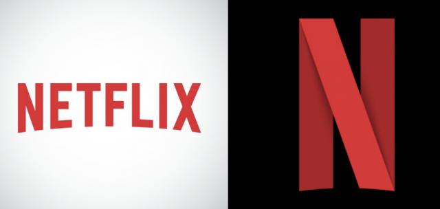 Netflix redesign 2016
