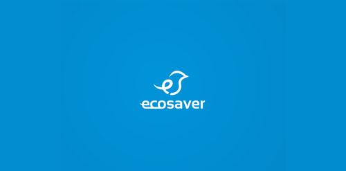 Ecosaver