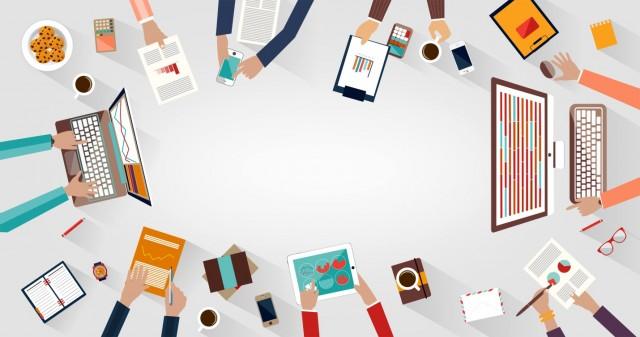 Formation Web Design Online