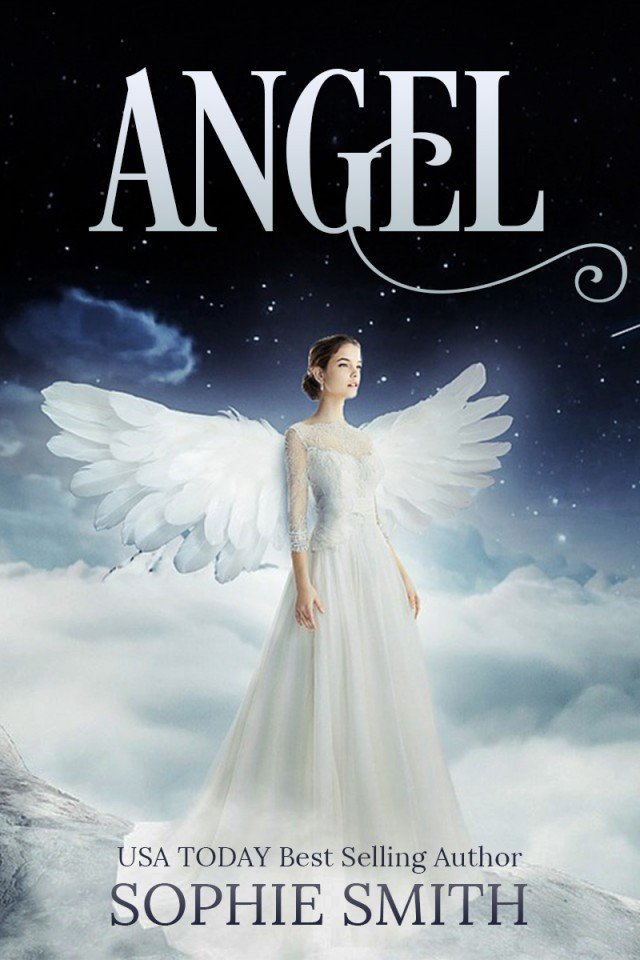 Angel After