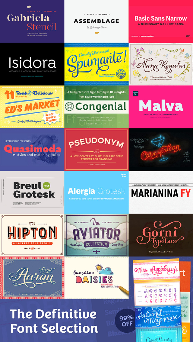 definitive-fonts-bundle-grid