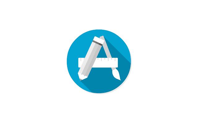Designers Adapt