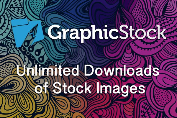 No Joke. Download Anything You Want on GraphicStock