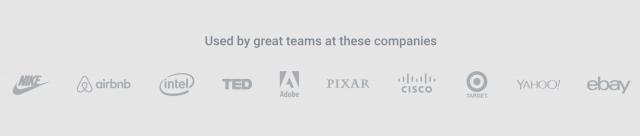 Teams Logos