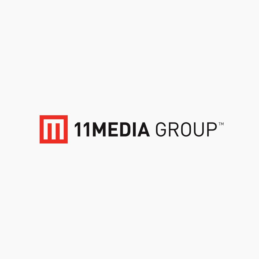 11 Media Group