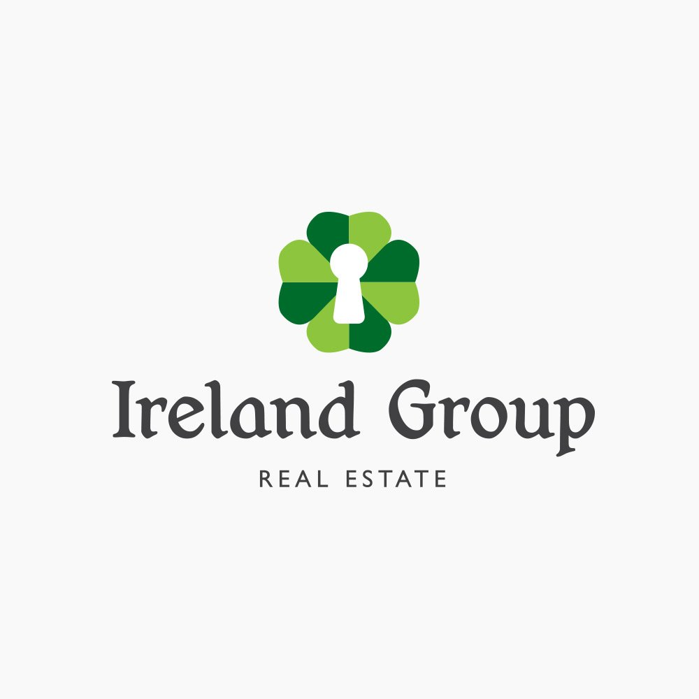 Ireland Group