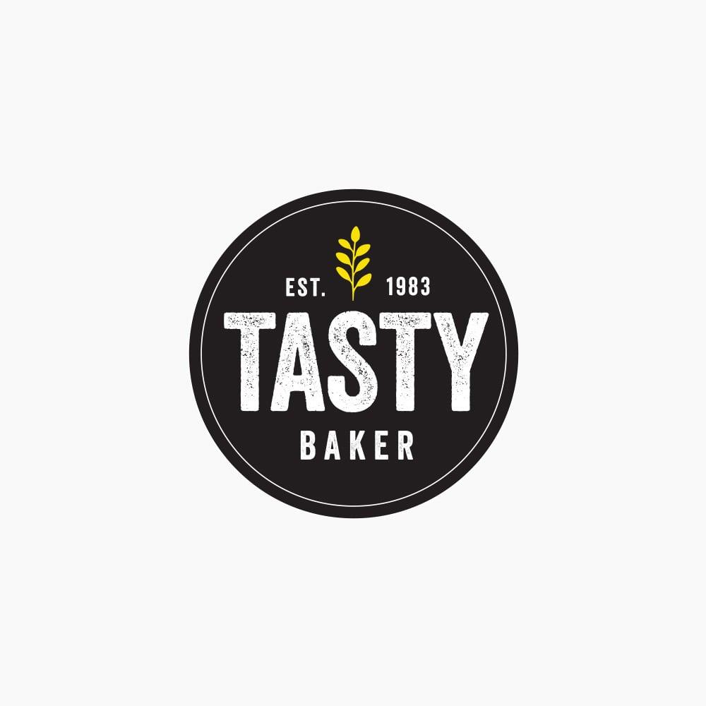 Tasty Baker