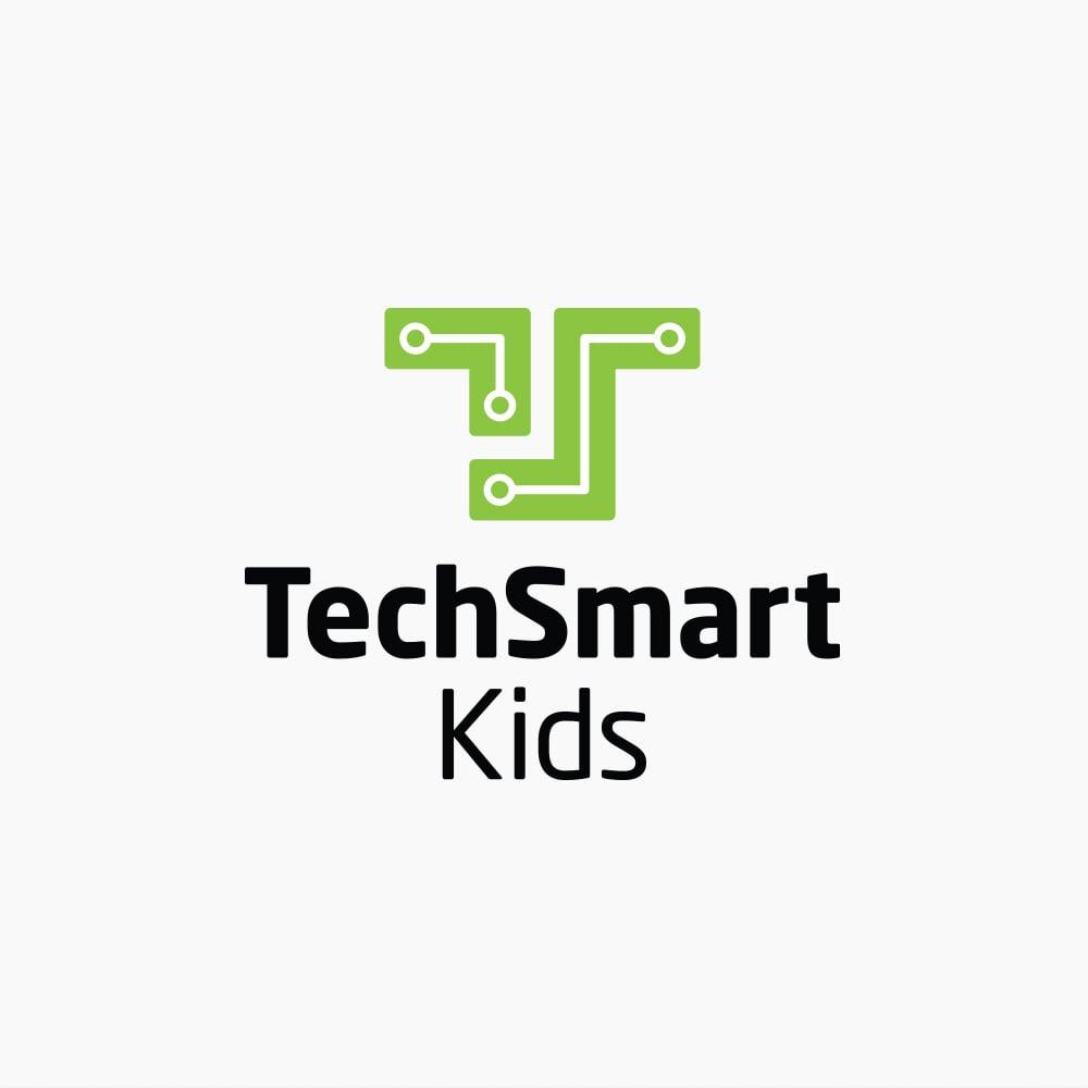 Tech Smart Kids