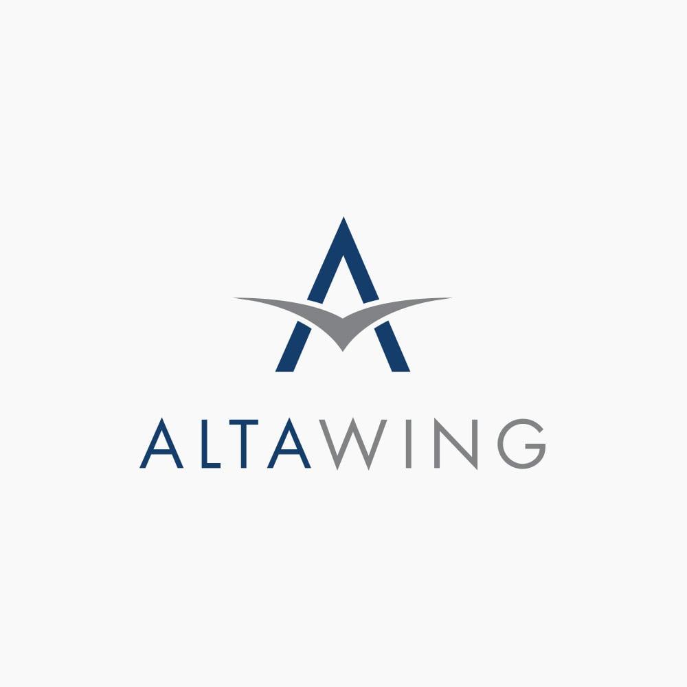 Altawing