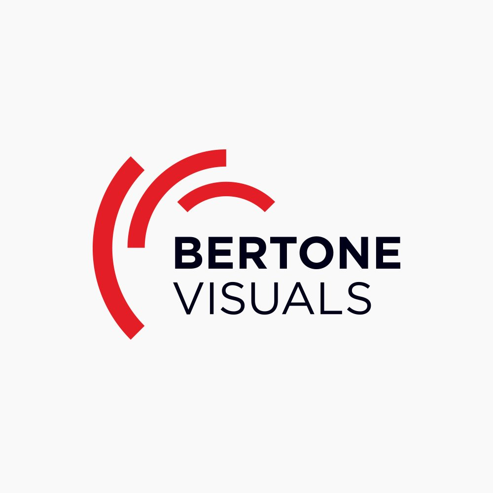 Bertone Visuals