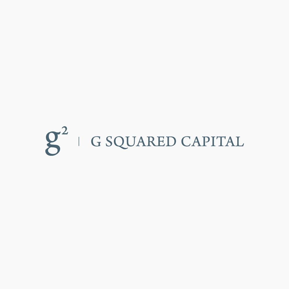 G Squared Capital