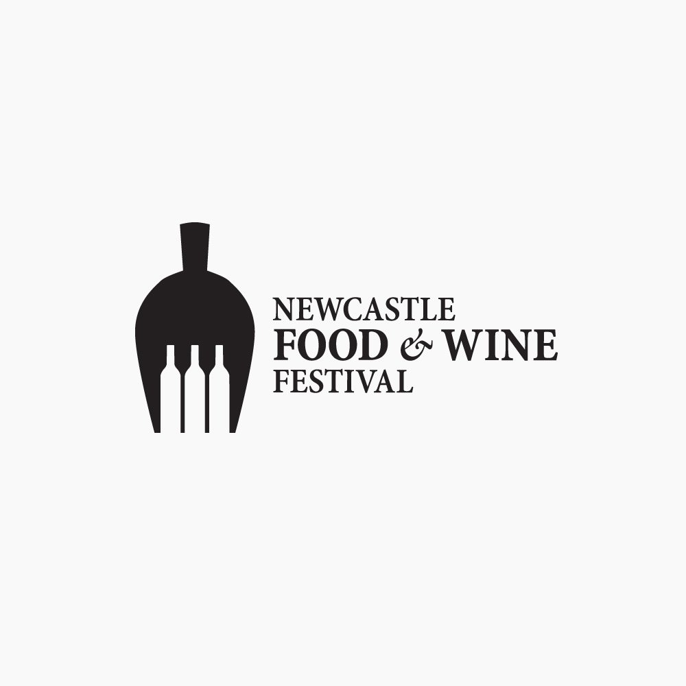 Newcastle Food & Wine