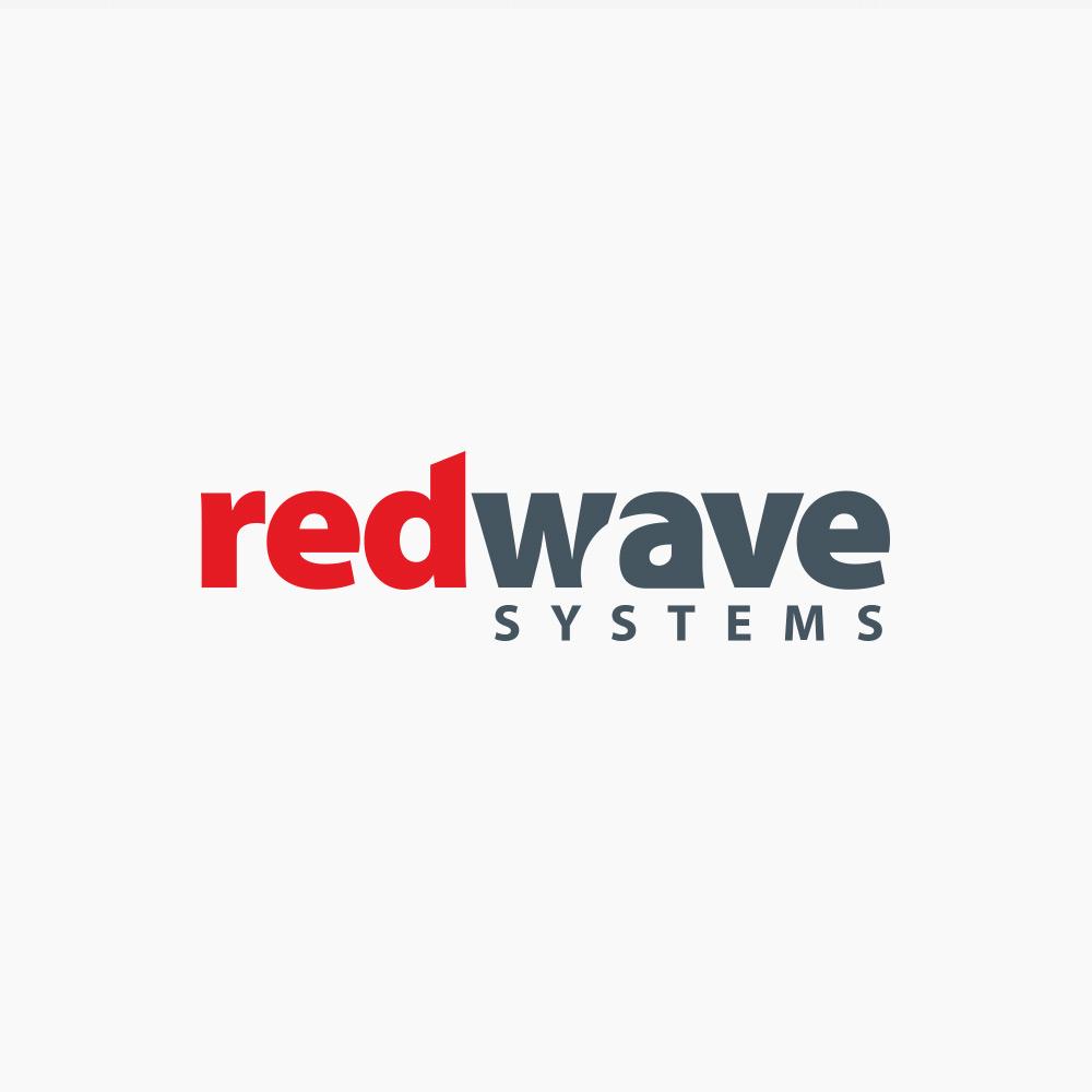 Redwave Systems