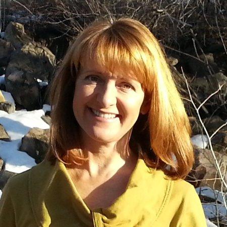 Sharon Porter, Grow Network