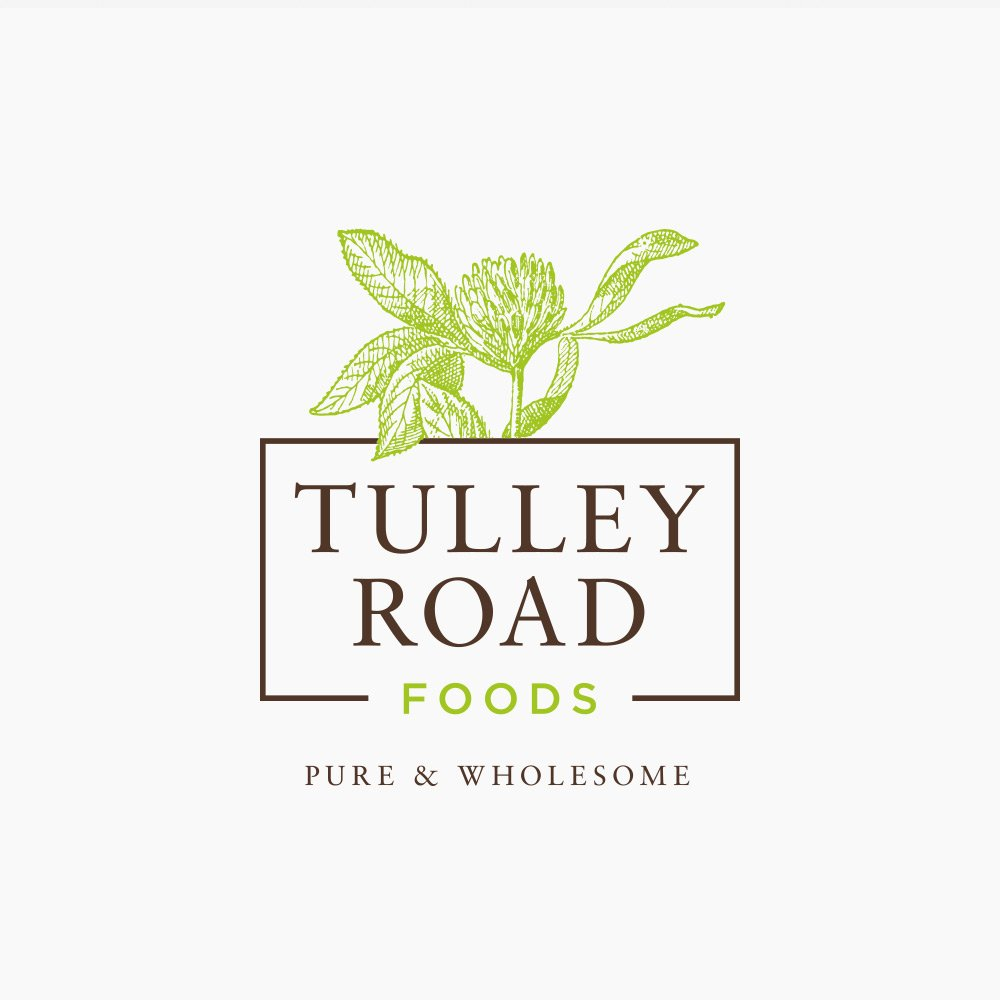 Tulley Road Foods