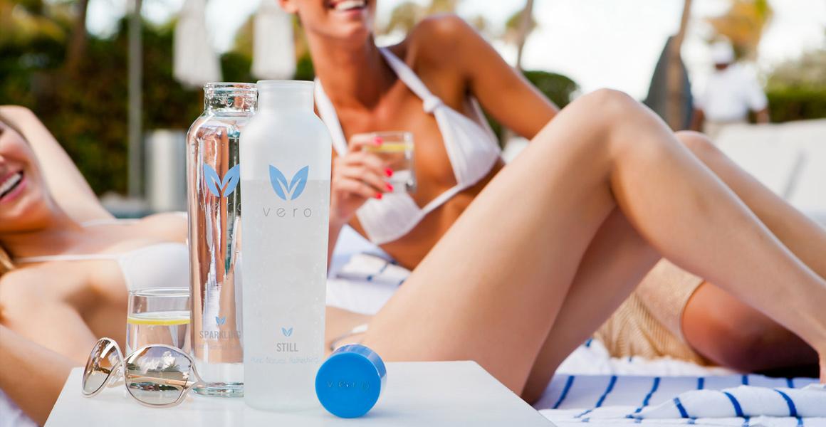 Vero Water Girls Resort