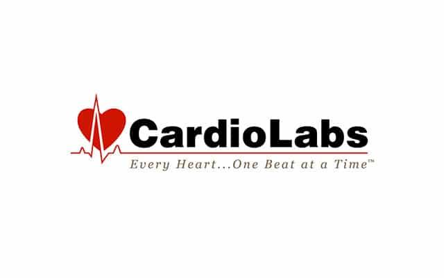 Cardio Labs