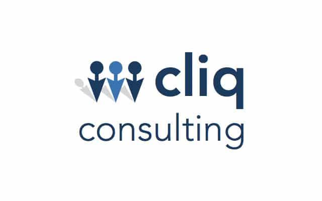 Cliq Consulting