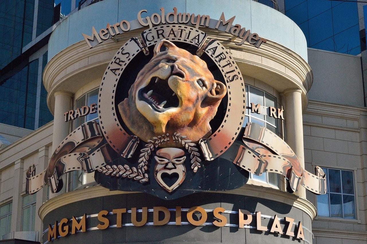 MGM-logo | JUST™ Creative