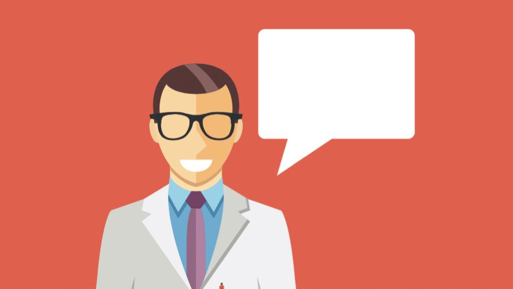 Designer Questions