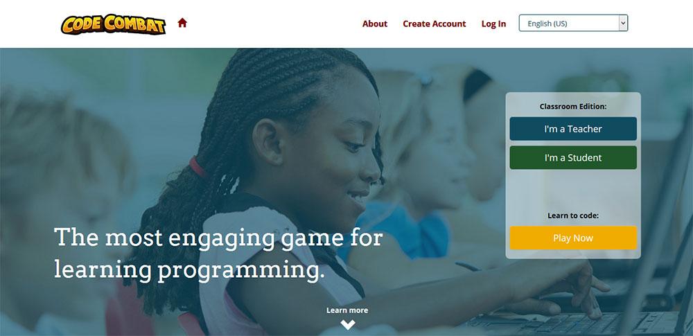 website designing Services chennai