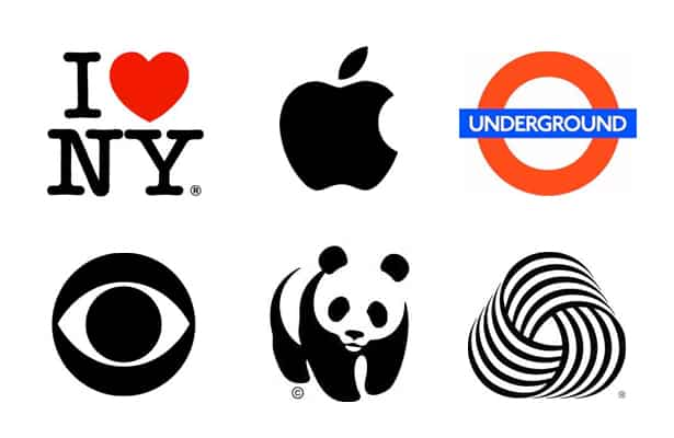 11 must know logo design tips for small business owners just creative